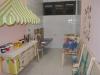 Atelier de Artes ASSISBRAC