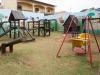 Playground ASSISBRAC