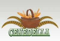Padaria e Confeitaria Cenedella
