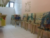 Atelier de Artes  da ASSISBRAC