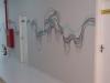 Deltalhe - Arte de Giuliano Martinuzzo
