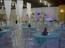 Panorama Salão Social