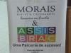 ASSISBRAC & Buffet Morais