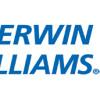 Curso de Capacitação, oferecido pela Sherwin Williams, na ASSISBRAC