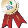 Projeto Social Polo Design Center 2015