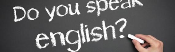 Estude inglês no CIEE em curso gratuito e online