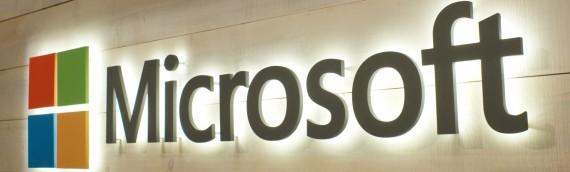 Microsoft oferece curso gratuito de capacitação em TI