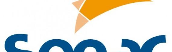 Até Amanhã: Senac oferece vagas gratuitas para cursos técnicos on-line
